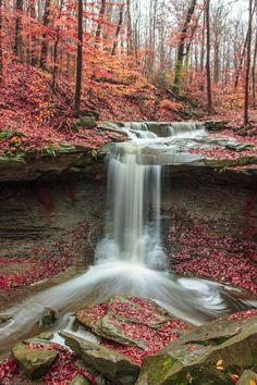 nation park, cuyahoga valley national park, cuyahoga falls ohio, national parks, beauti