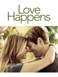 Love Happens Amazon Instant Video ~ Aaron Eckhart, http://www.amazon.com/dp/B0030B0S7Q/ref=cm_sw_r_pi_dp_UlObtb0GXW3TQ