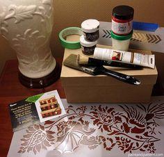 stencil pattern, paint stencil, design stencil, paint patterns