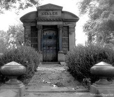 Lancaster Cemetery, Lancaster PA