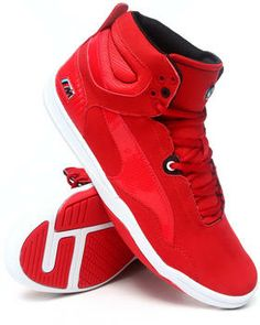 Buy Preciso Mid BMW Sneakers Men's Footwear from Puma. Find Puma fashions & more at DrJays.com