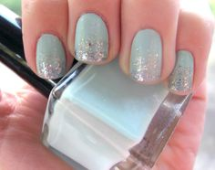 engagement nails - Google Search