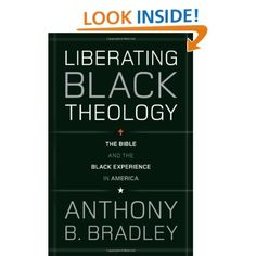 Liberating Black Theology by Dr. Anthony Bradley. Learn more about King's: http://www.tkc.edu.