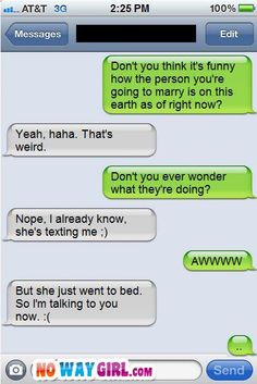 It's not you Text Message Fail