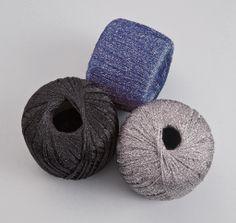CELINE http://tahkistacycharles.com/t/yarn_single?products_id=1805