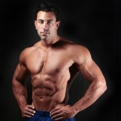 Somanabolic Muscle Maximizer Review. Its pros and cons. Does it really work or Is it a scam? Does it really answer questions how to gain muscle, how to build muscle, how to get into shape faster, what bodybuilding diet and bodybuilding workouts choose. If you are looking for muscle building diet or bodybuilding tips, then it's definitely worth for you to check it out! Start building your attractive body NOW! www.musclemaximizerworks.com
