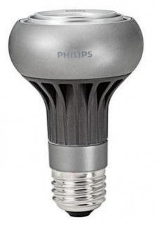 Philips EnduraLED (TM) Dimmable 40W Replacement R20 Flood LED Light Bulb - Warm White (2700 Kelvin)