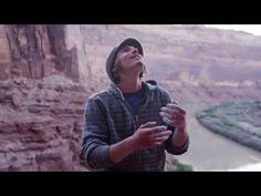 The North Face: Unearthed Teaser Looks cool- Alex Honnold on a trip with a bunch of climbers teaching Daniel Woods how trad/crack climb