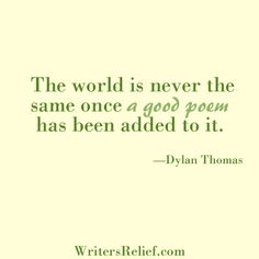 Quotes For Writers: Rejection, Motivation, Inspiration, Reading, Books