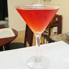 5 Great Alcohol Free Mocktails to Sip - #mocktails