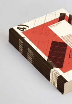 AisleOne - Graphic Design, Typography and Grid Systems — Designspiration