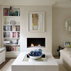 Make+a+small+space+look+bigger+with+these+design+ideas