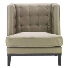Noho 'my' Arm Chair
