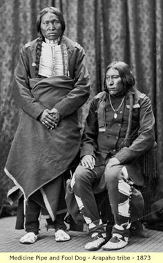 black cherokee indians |