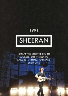 Love this. :) I keep for getting Ed is only 7 months older than me. xD