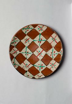 Hamada Shoji  #ceramics #pottery