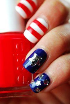 New Year's   Eve Nail Art Designs | Nail Art Gallery new year nails Nail Art | Happy New Year Nail Art |New Year Nail Art   Designs | New Year Nail Art.....