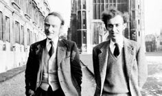 Great article about the historical significance of Watson and Crick's famous 1953 one-page paper.