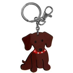 My Dachshund Keychain at The Animal Rescue Site
