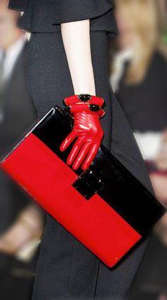 Giorgio Armani haute couture 2014