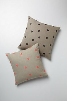 Pillow /