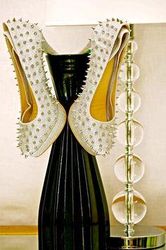 Ambi Iliad Convertible Heels- Coming Soon $140  Matching pump and flat shoe flat insid, ali shoe, shoe diari, pumps, ballet flats, heels, flat shoes, coming soon, stiletto