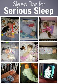 Toddler Approved!: Sleep Tips & Big Dreams, Serious Sleep Giveaway with Marpac!
