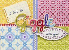 lizzie card ideasanna, griffindear lizzi, ideasanna griffin, paper crafts, anna griffindear