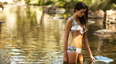 Zimmermann Elixir floral bikini http://luxworldwide.com/magazine/fashion/swimwear-splash-into-spring/
