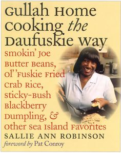 """RUNAWAY FRIED CHICKEN RECIPE ~ TUMMY-YUM BREAD PUDDING (Old Fashioned Favorite) Recipe Link:http://sallieanncooks.ning.com/forum/topics/tummyyum-bread-pudding-old-   