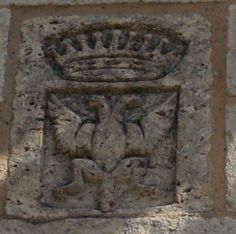Dordogne.