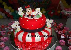 #festainfantil #cake #bolo #aniversariodecriança #boloinfantil