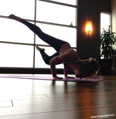 #yogamoves