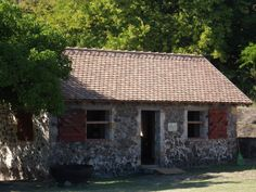 Château Dubuc