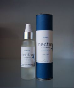 Nectar Essences Sleep Spray – $28