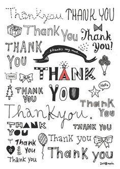 #thankyou #volunteer