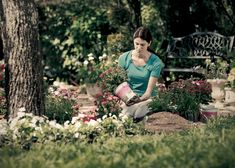 A garden planted in memory of a loved one offers a quiet, lovely place to remember a life well-lived. We have tips to help you create memories to last a lifetime and beyond.