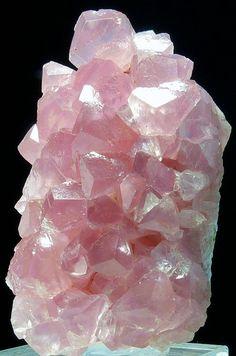 +  Cobaltoan calcite