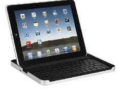 ZAGGmate iPad 2 Case 99.99$