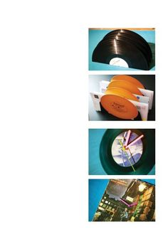 Take those old records off the shelf crafts on pinterest for Things to make with old records