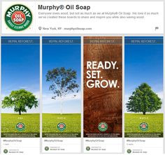 Murphy Oil Soap RSVP Post_Pinterest Page