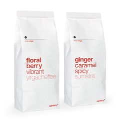 #Flat bottom bags are convenient and are highly user friendly. Visit at. http://www.standuppouches.com.au/products/flat-bottom-pouch/