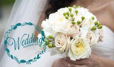 Wedding Flower inspiration.