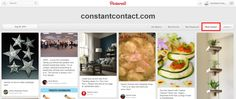 How to Become a Hit on Pinterest, Using Pinterest Analytics