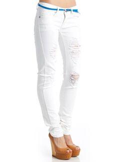 whitewhitewhite clothing  fashion