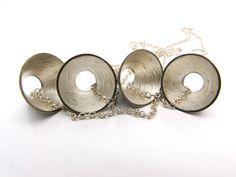 Amanda Doughty Jewellery