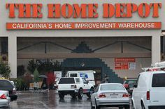 Payment information for about 56 million credit cards may have been put at risk in a security breach at Home Depot.
