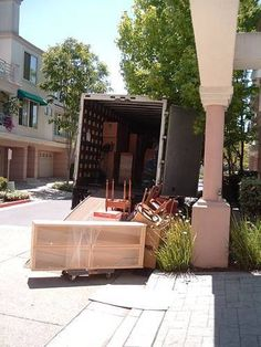 Quick Tips to Make Packing and Moving A Lot Easier