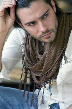 ♥ Fashionable Men with Style ✤