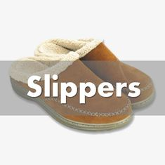 Post: Find out the Top Rated House Slippers with Arch Support for